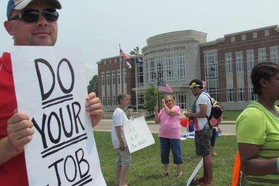 June 30 Protest (2)