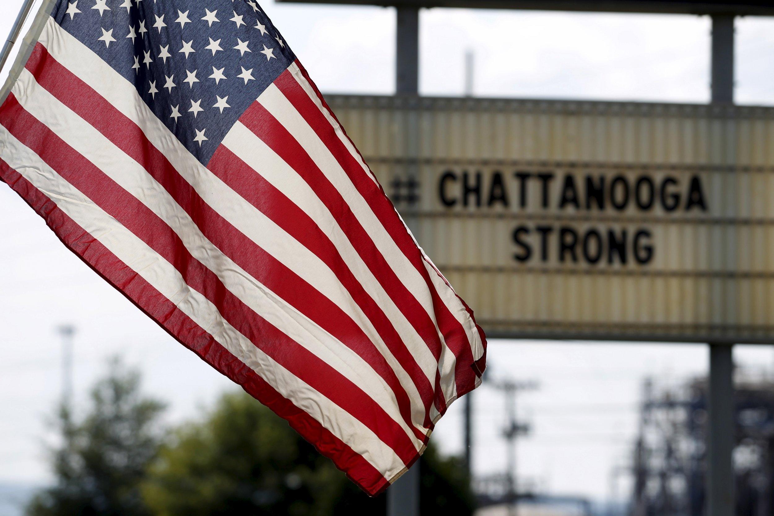 Chattanooga_0719