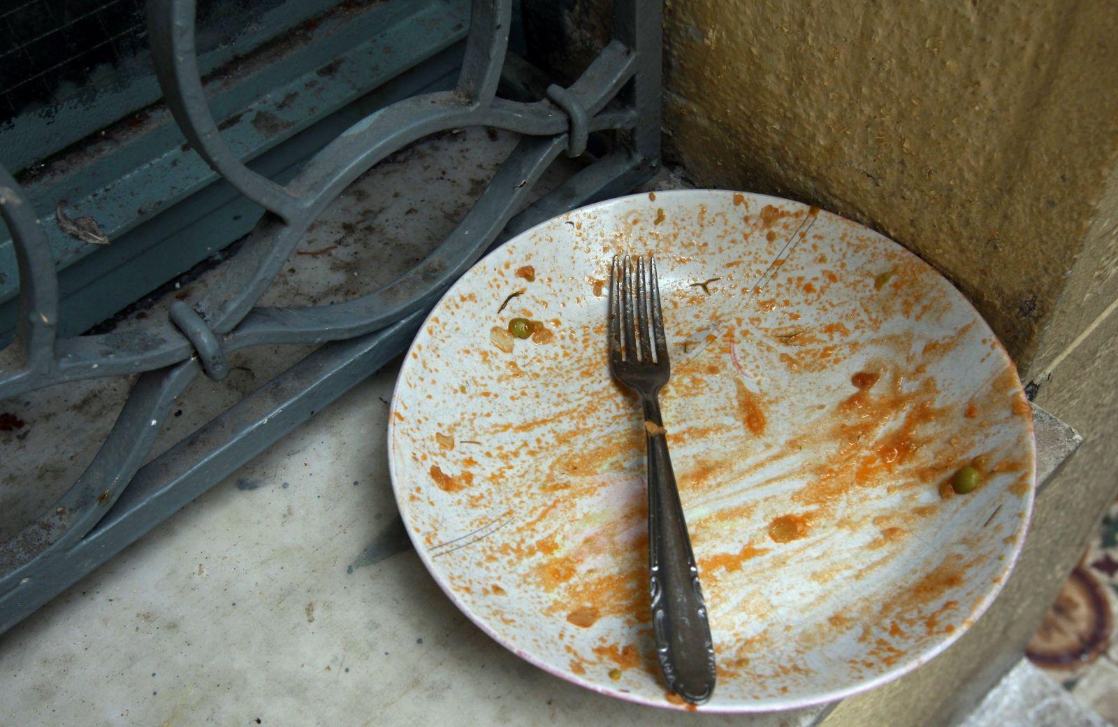 Obesity in Greece