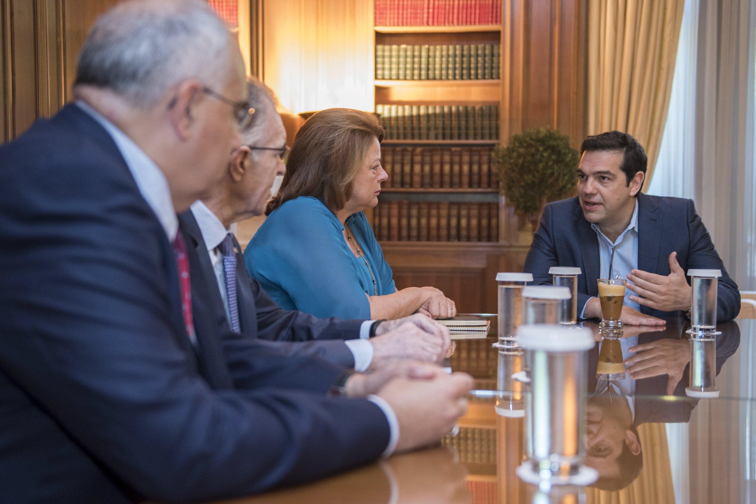 0722_tsipras