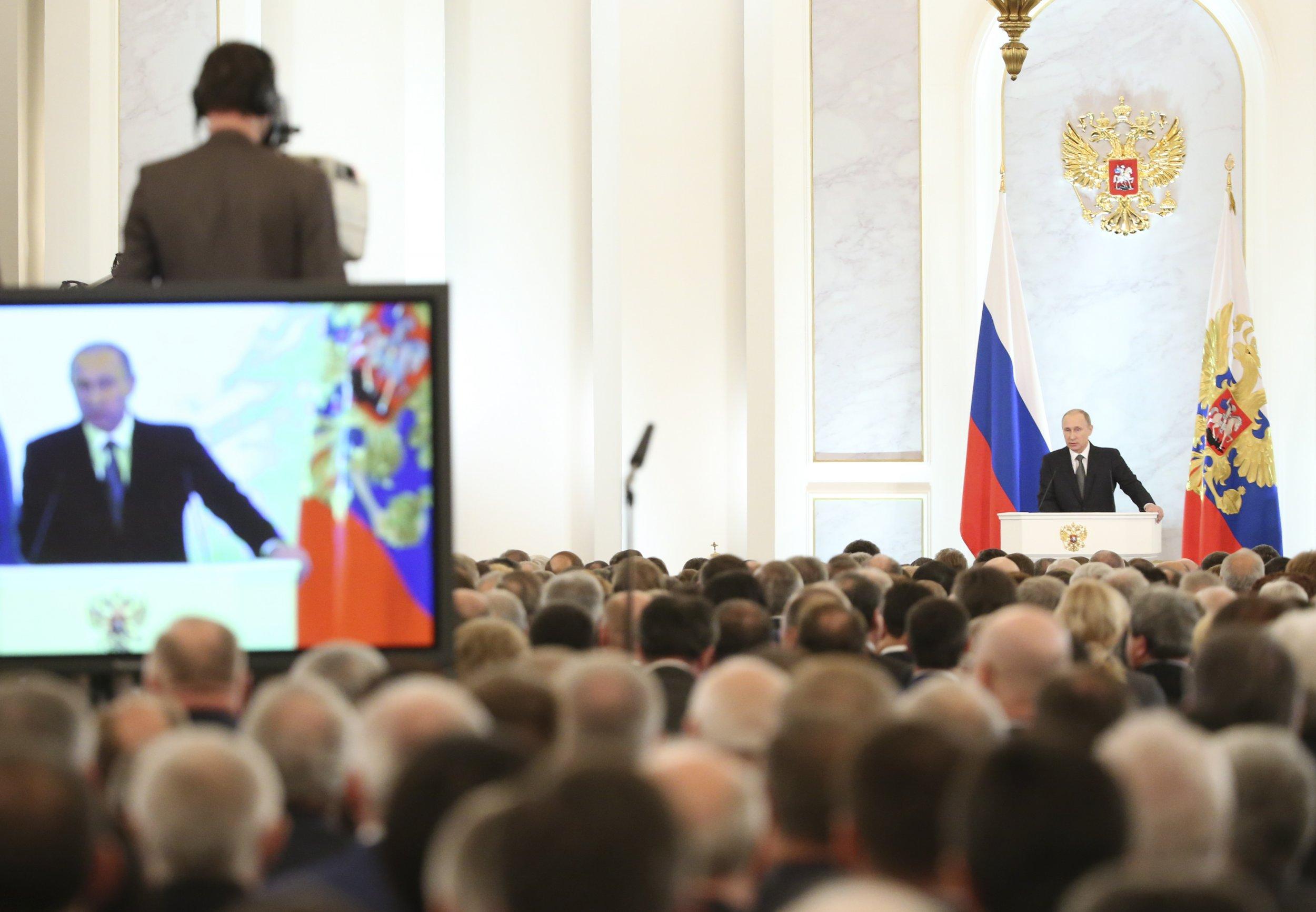 0722_RussiaNonProfit