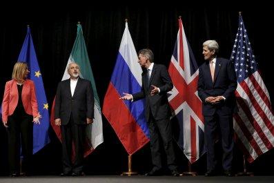 0722_iran_talks