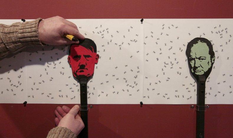 0722_Hitler