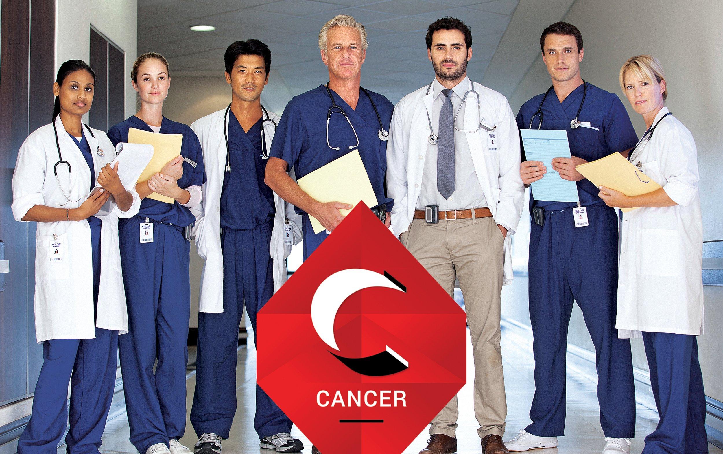 cancer_image-01