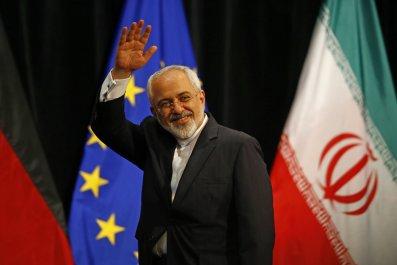 0723_Iran