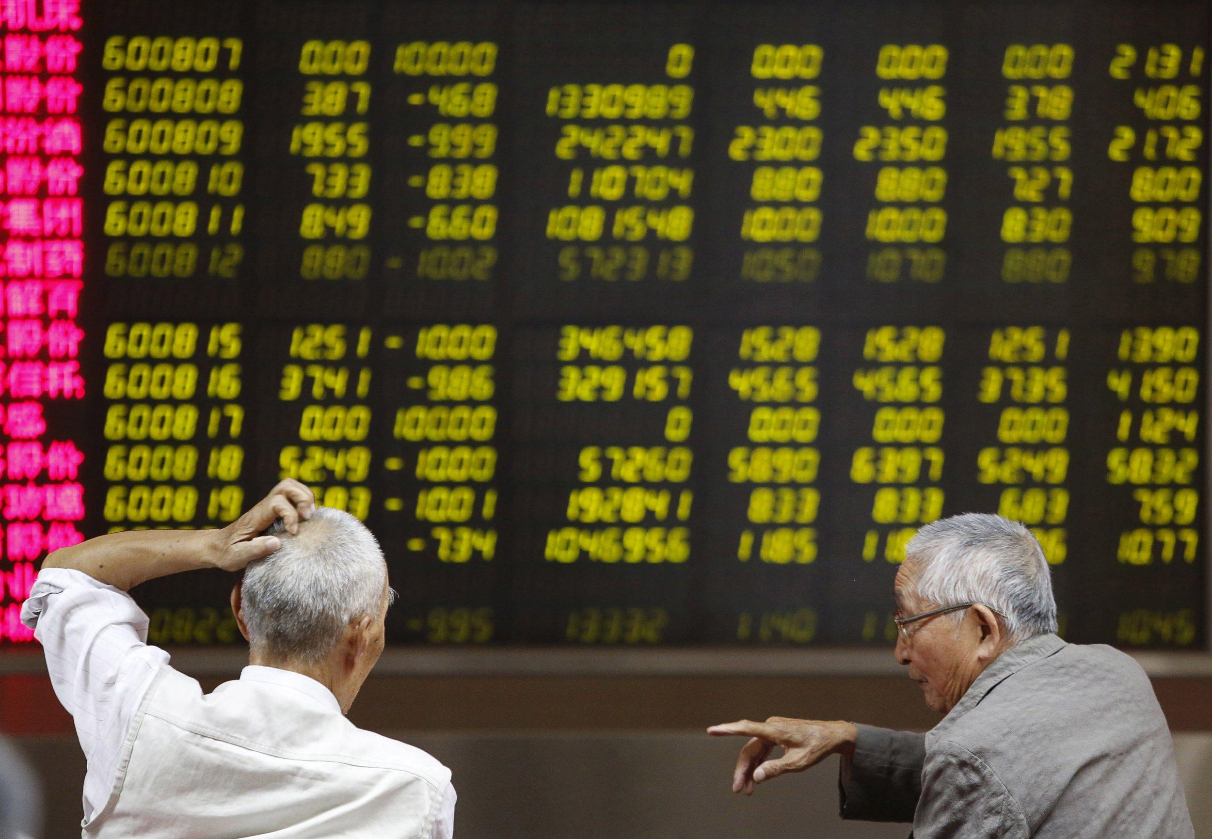 0723_china_stock_market