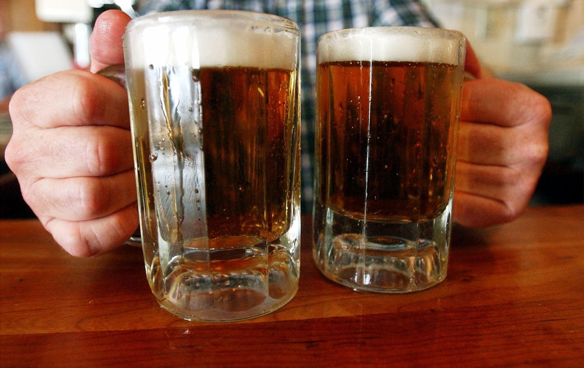 07_23_beer_01