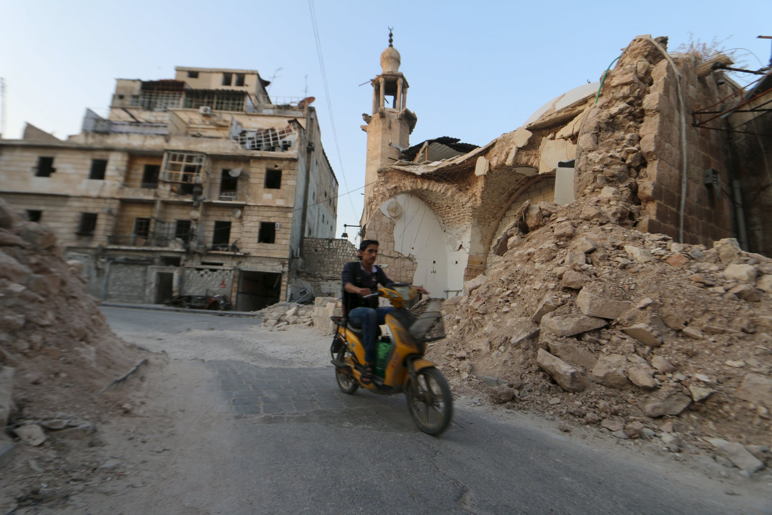 2015-07-15T195119Z_1924653176_GF10000160147_RTRMADP_3_MIDEAST-CRISIS-SYRIA