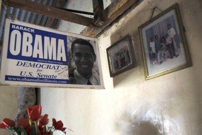 0723_Obama