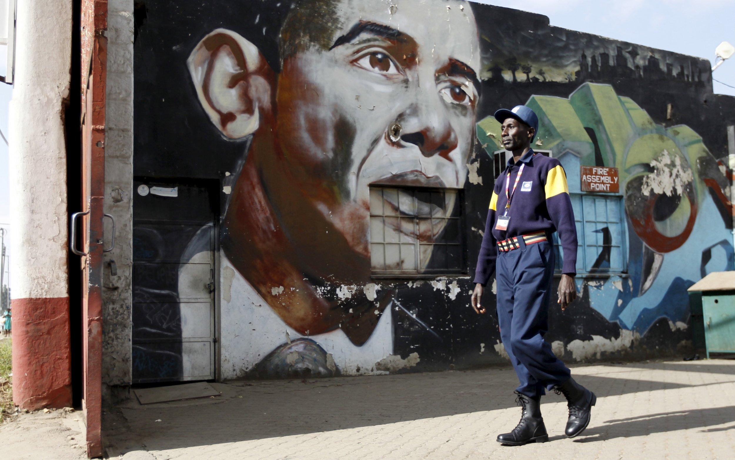 0723_obama_kenya_02