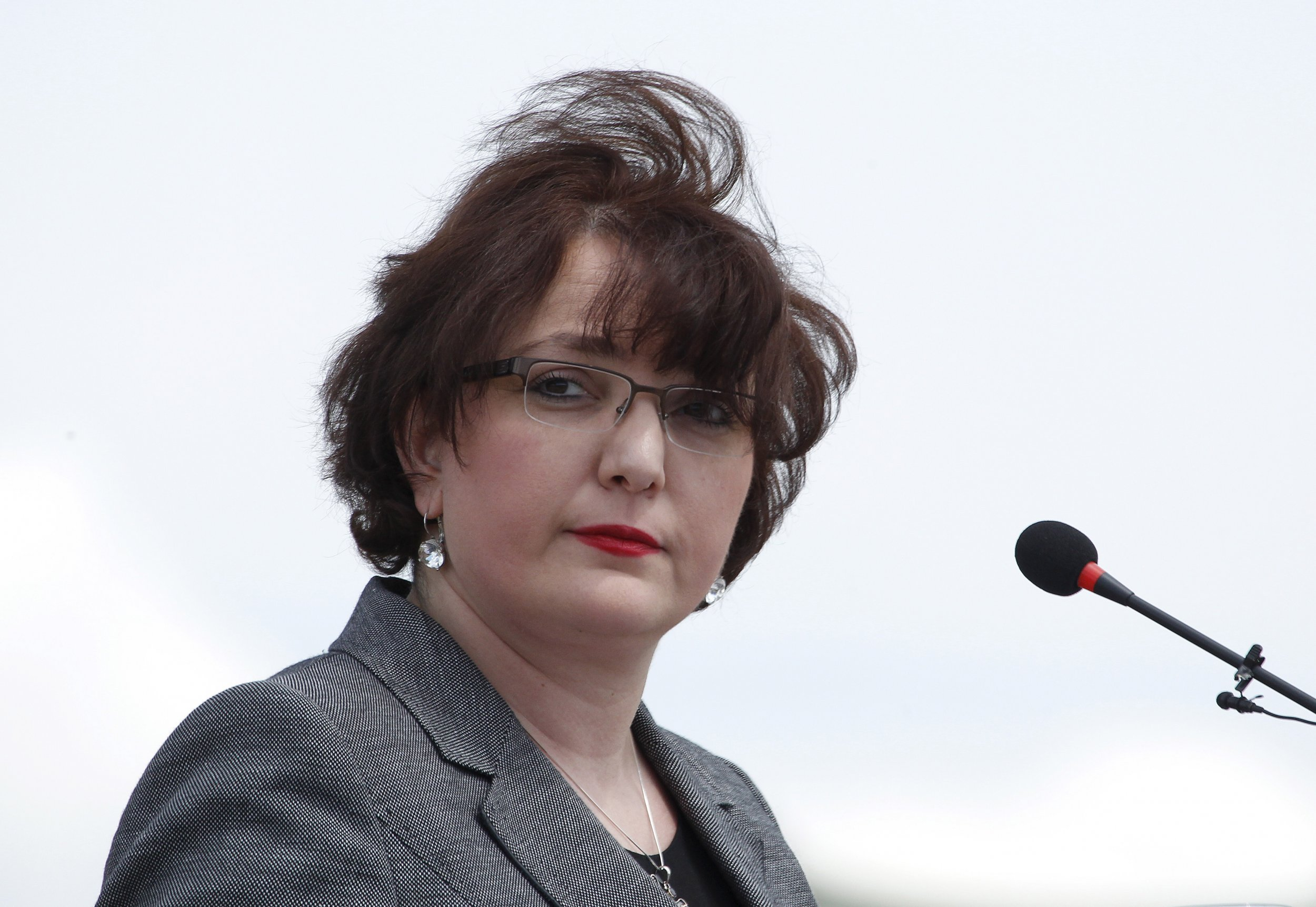 0724_georgia_defence_minister