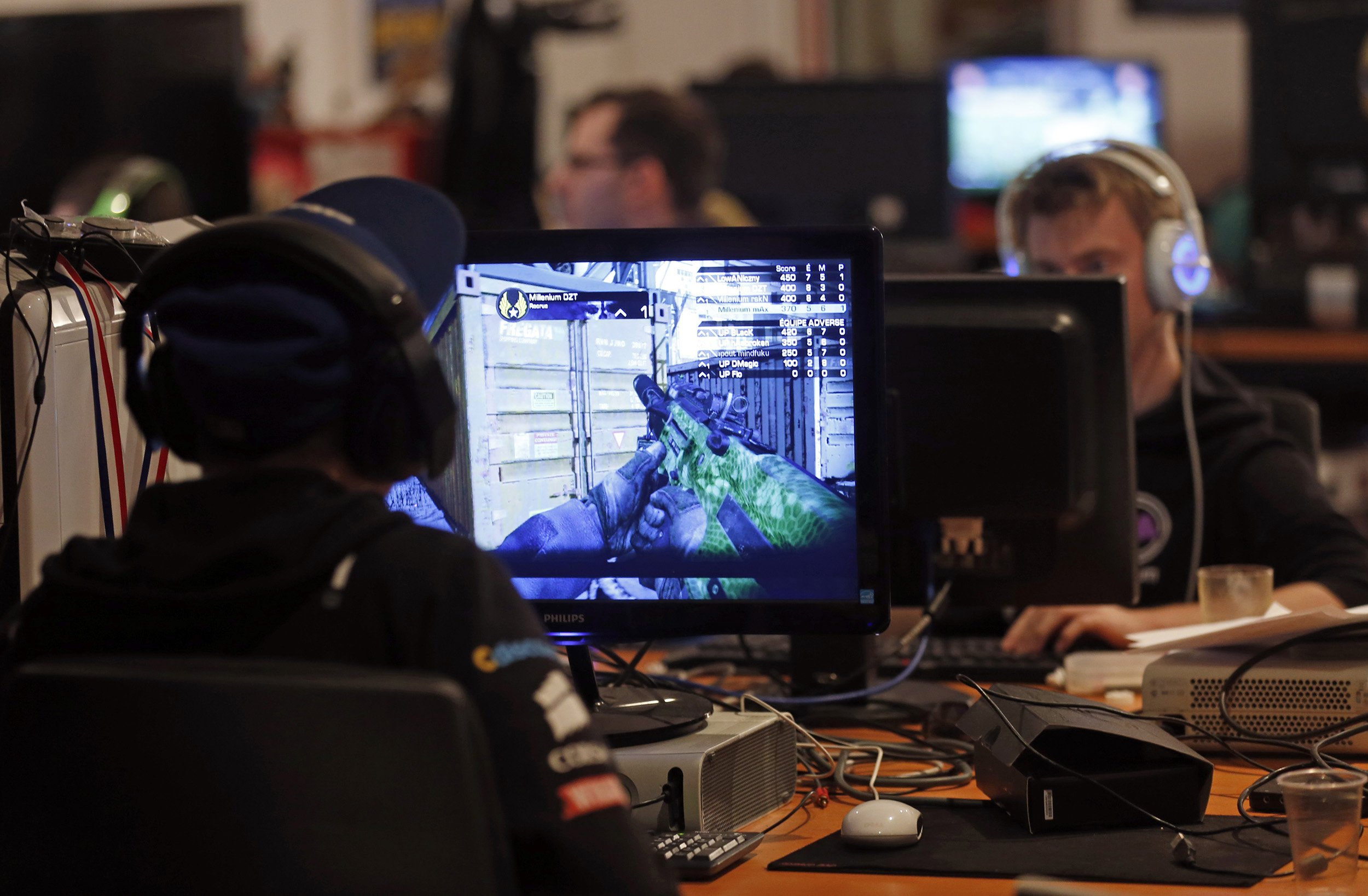 07_24_Gamers_01