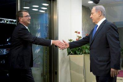 0724_netanyahu_carter