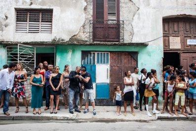 7_24_Cuba_08