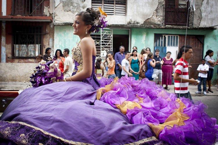 7_24_Cuba_09