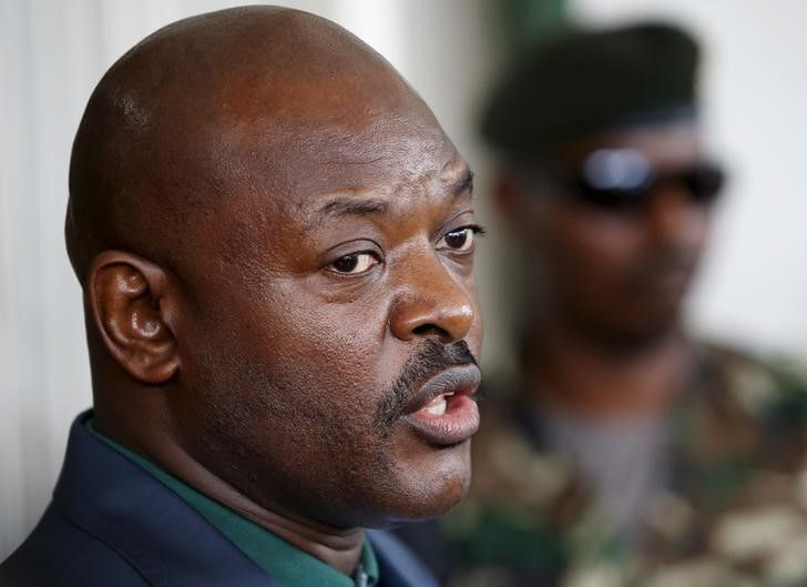 2015-07-24T165919Z_2_LYNXNPEB6N0RO_RTROPTP_3_CNEWS-US-BURUNDI-POLITICS-INSURGENCY-ANALYSIS