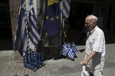 0724_greece
