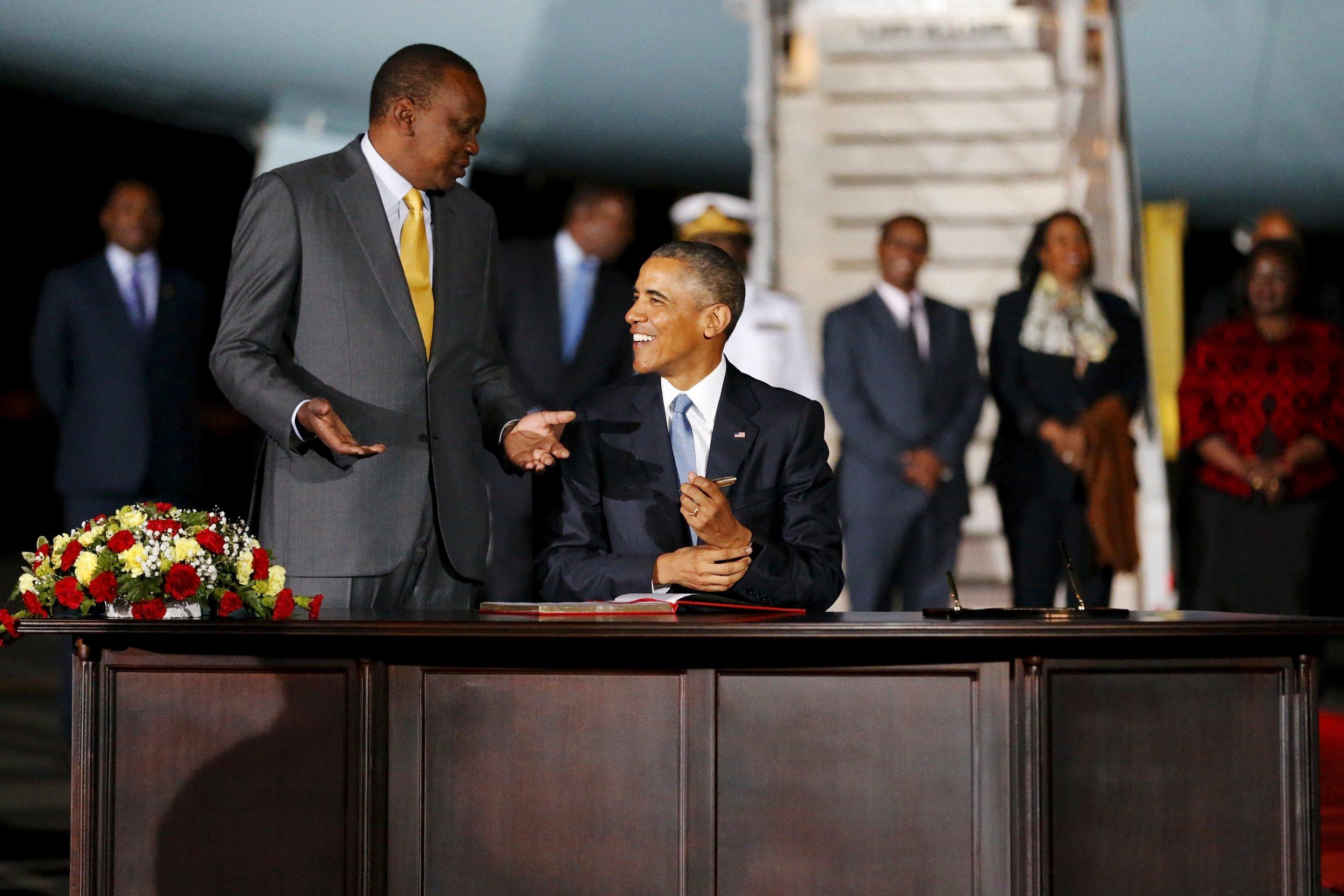 2015-07-24T175542Z_96743368_GF10000169096_RTRMADP_3_OBAMA-AFRICA-KENYA