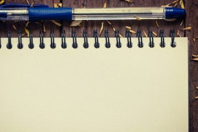 4 Ways to Give Your Follow-up Letter a Personal Touch (and Make the Recipient Feel Warm & Fuzzy)