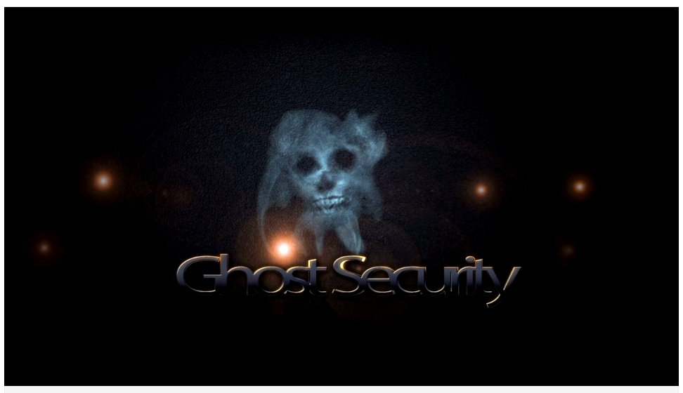 GhostSec fights Isis