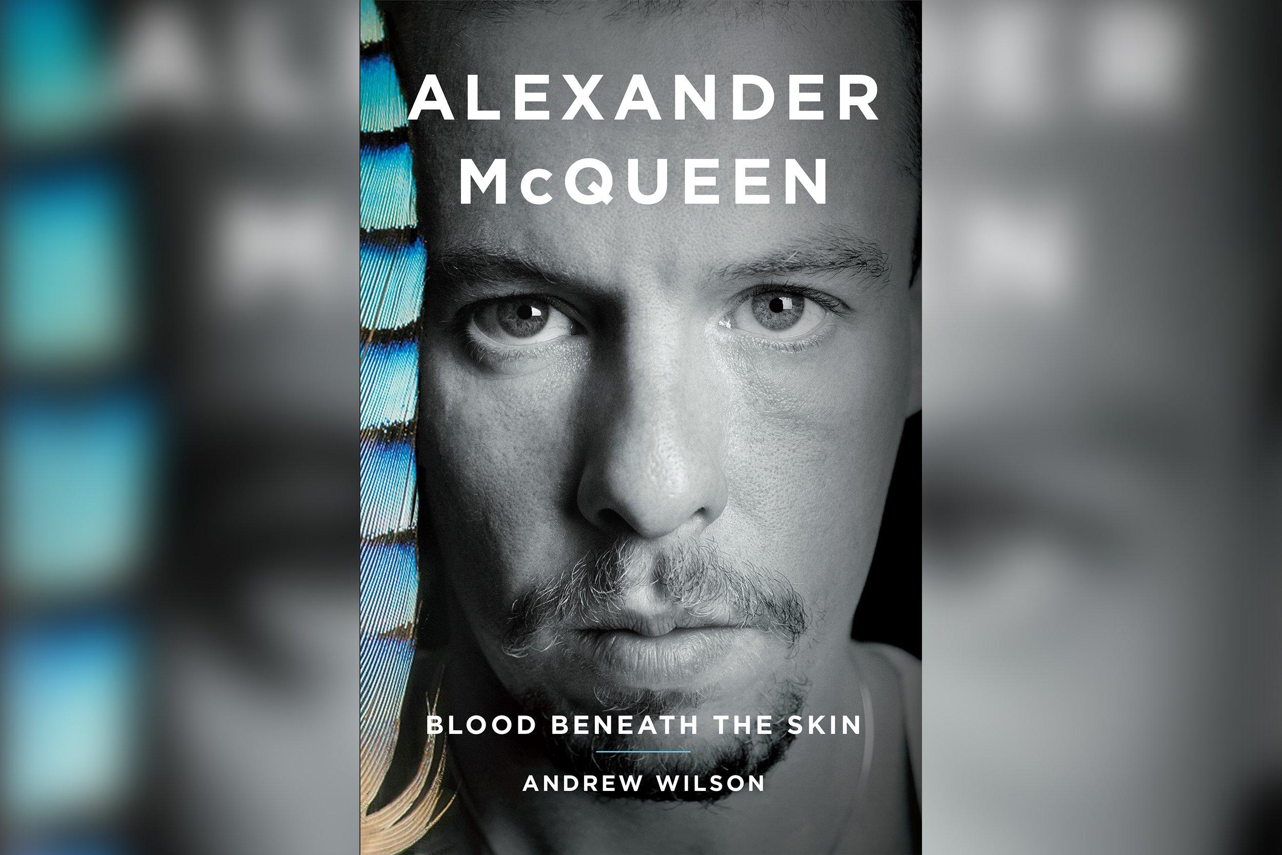 McQueen_cover_art