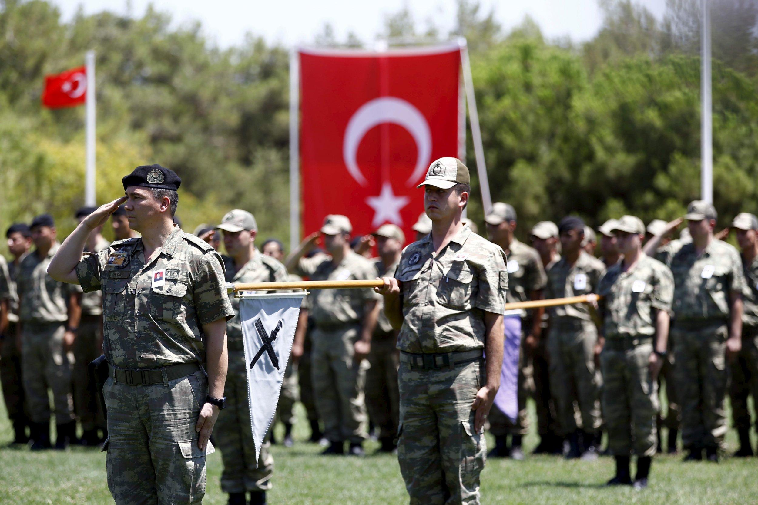 Turkey_0725