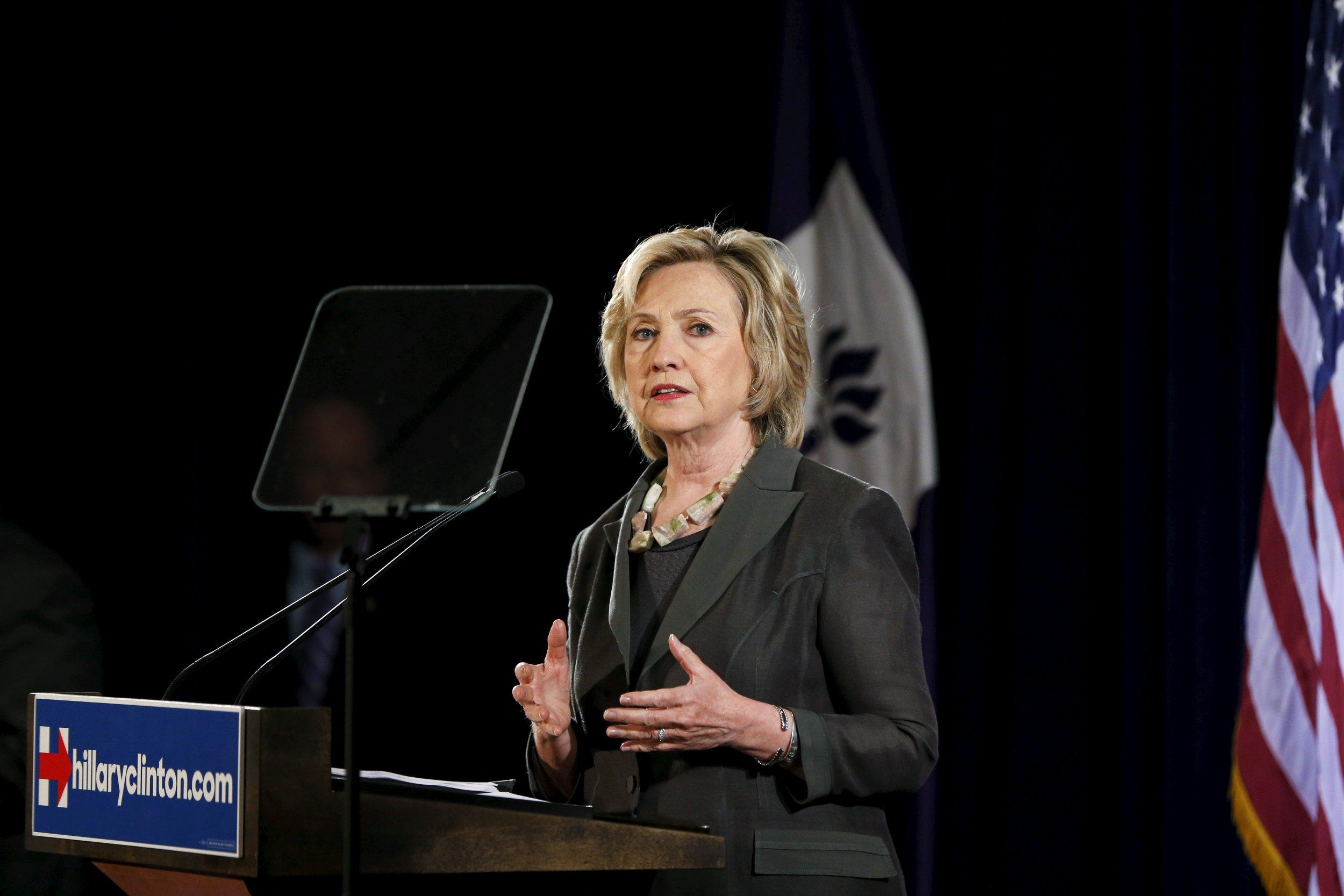 Clinton_0725