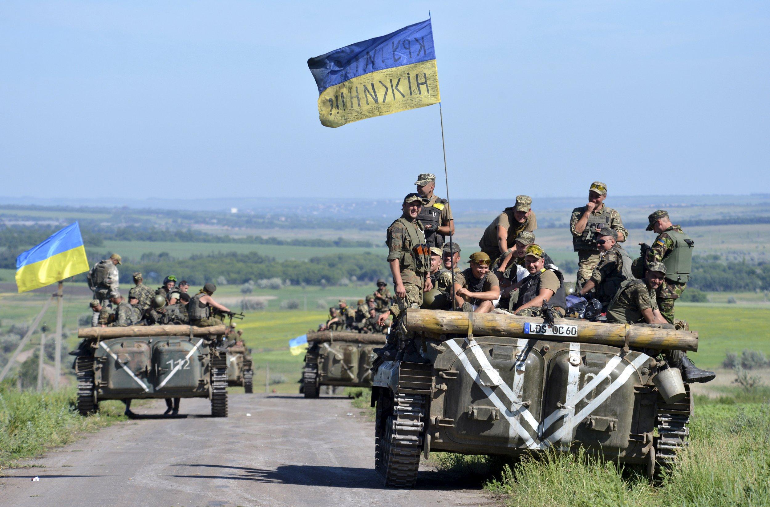 0727_ukraine