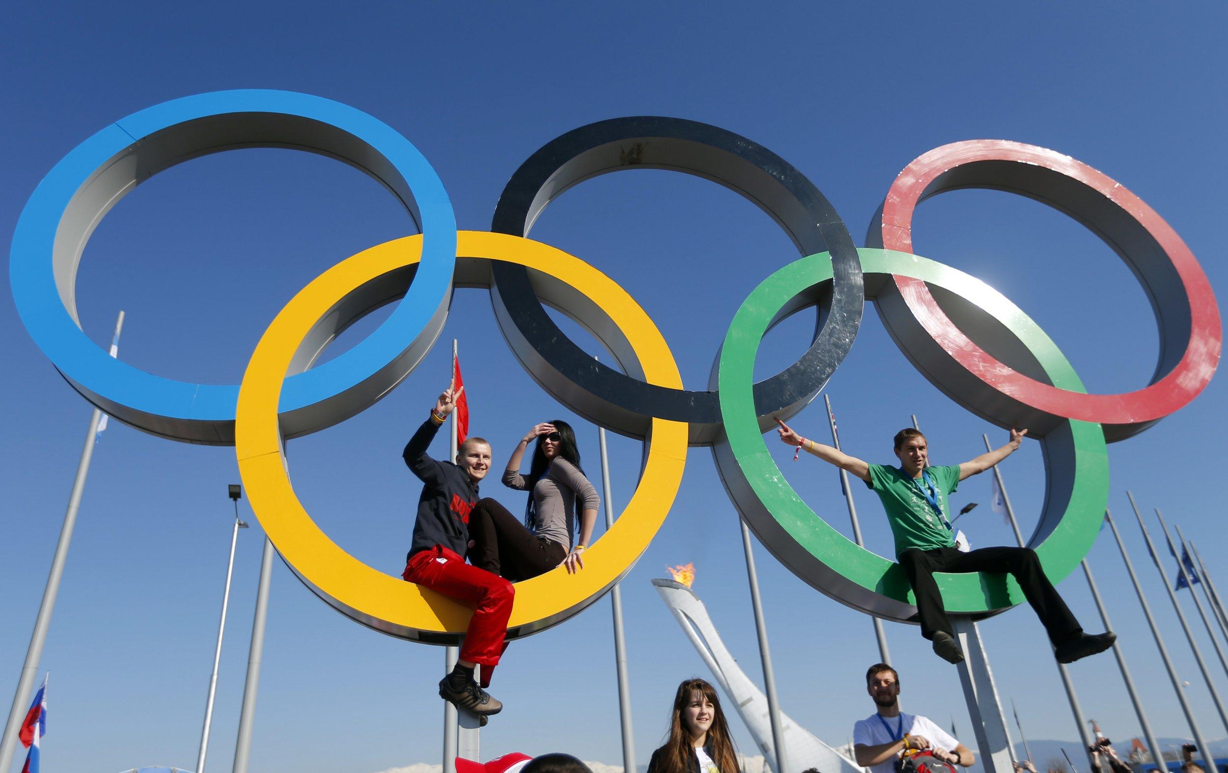 0727_olympic_rings