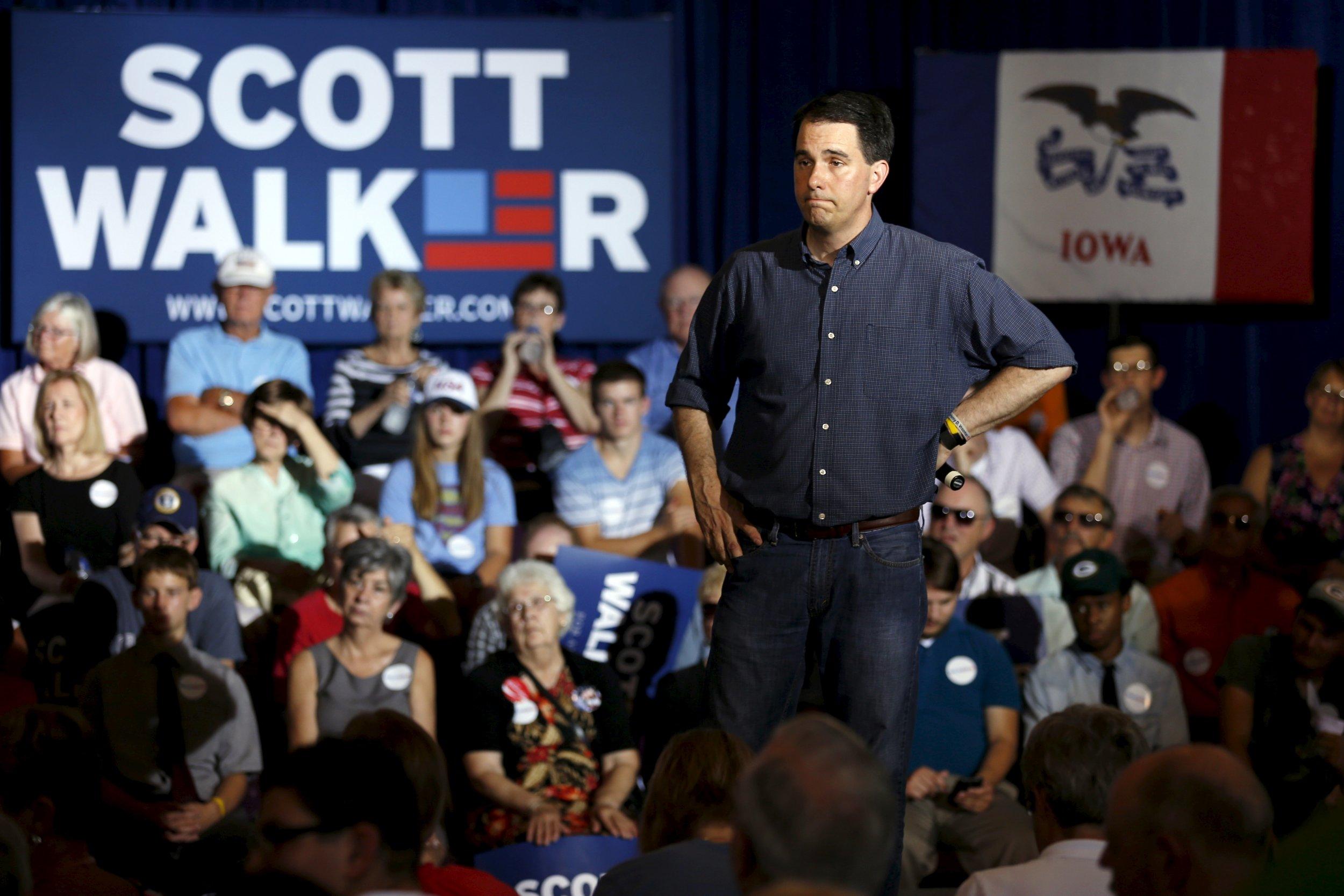 0728_scott_walker_campaign