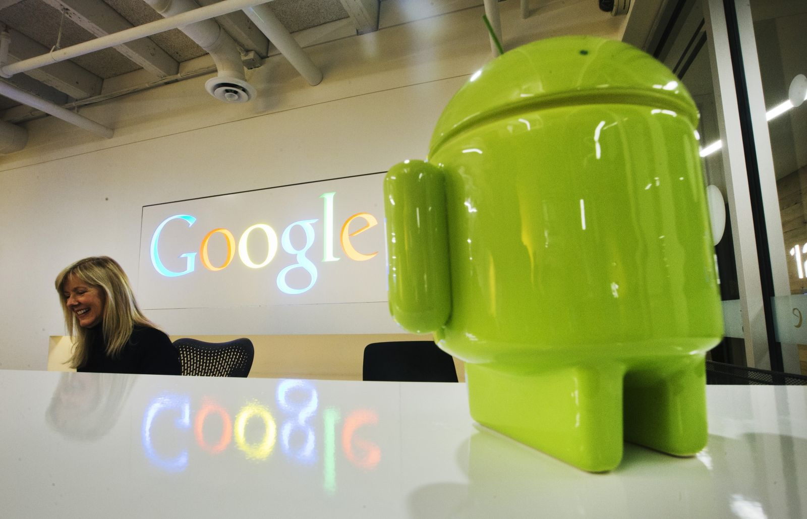 Android hack stagefright