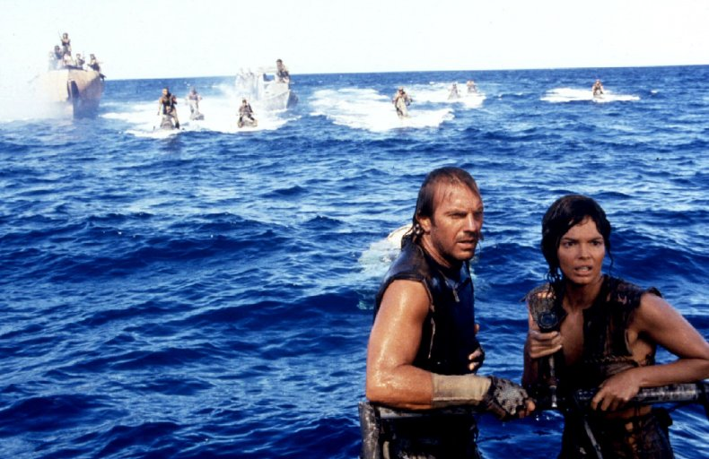 Waterworld_set