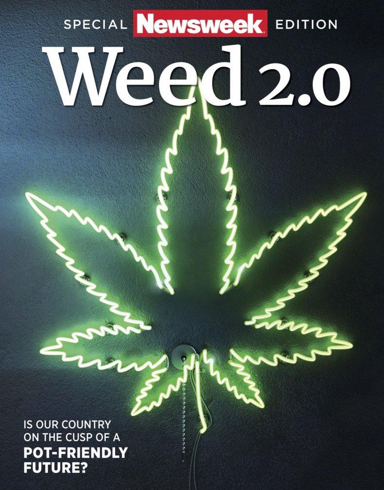 Weed2