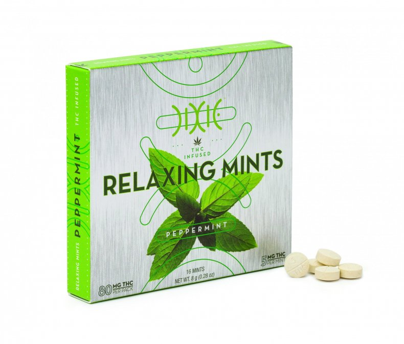 DixieElixirs_RelaxingMintBox_retouched