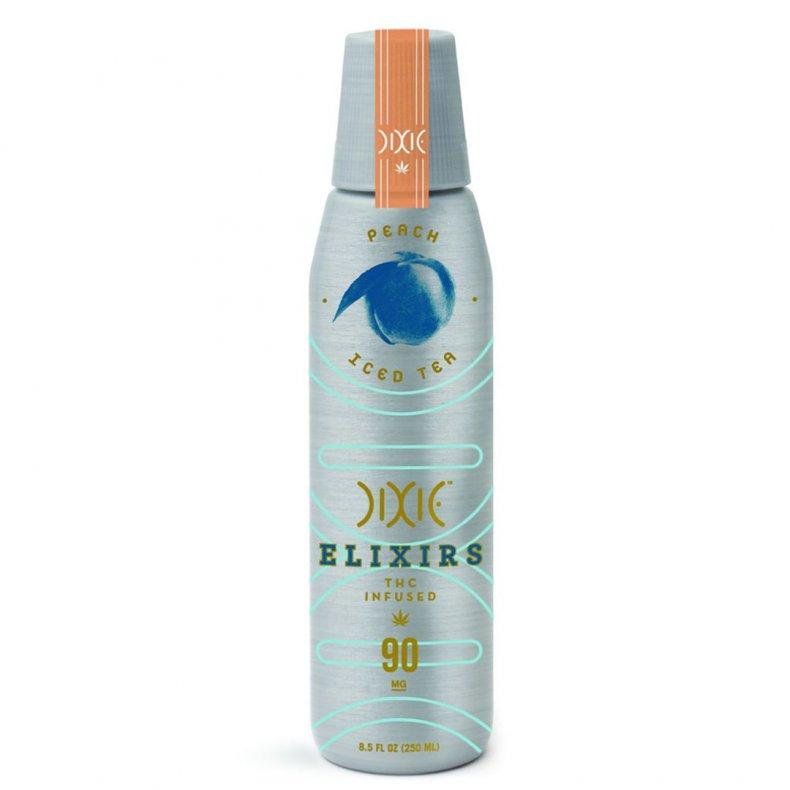 Dixie-Elixir-Peach_1000x1000