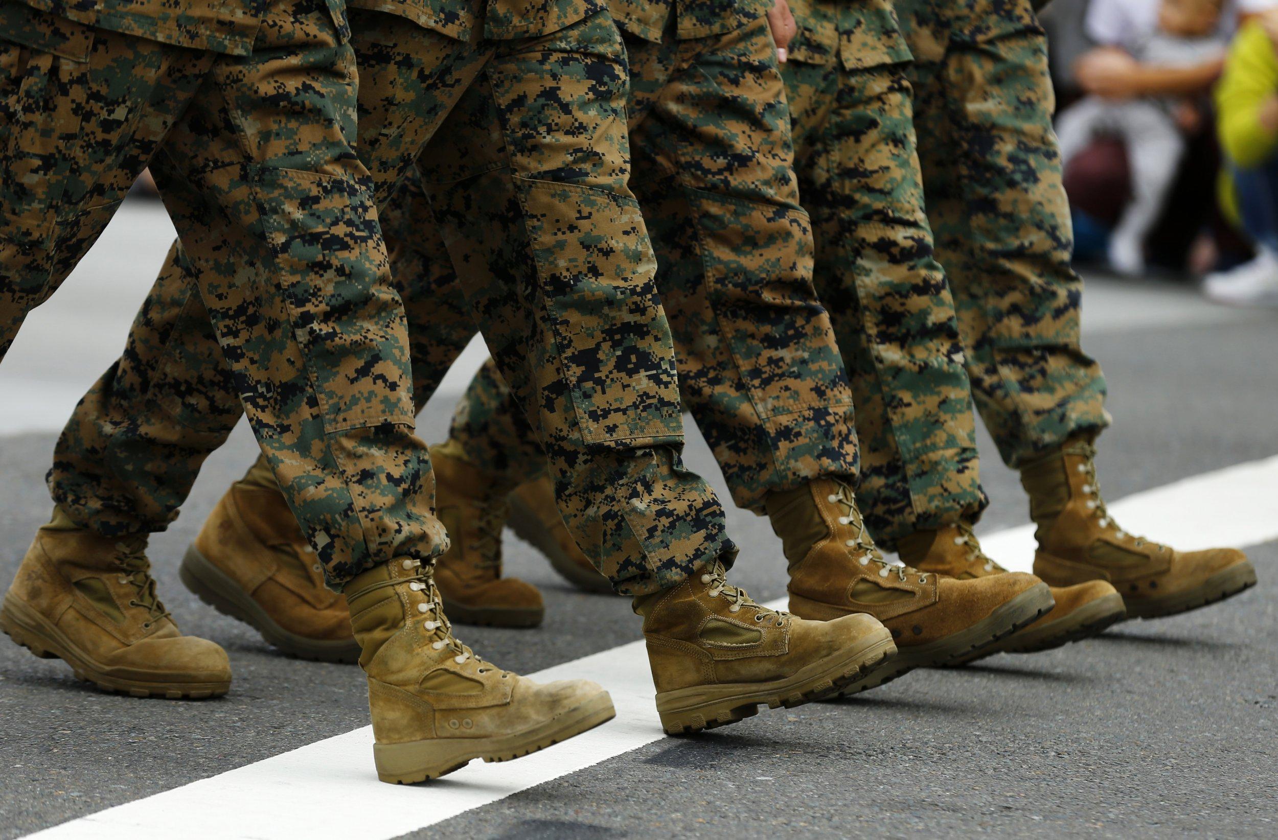 0730_Marines