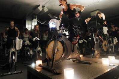 0730_soulcycle_01