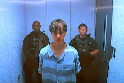 0731_DylanRoof_01