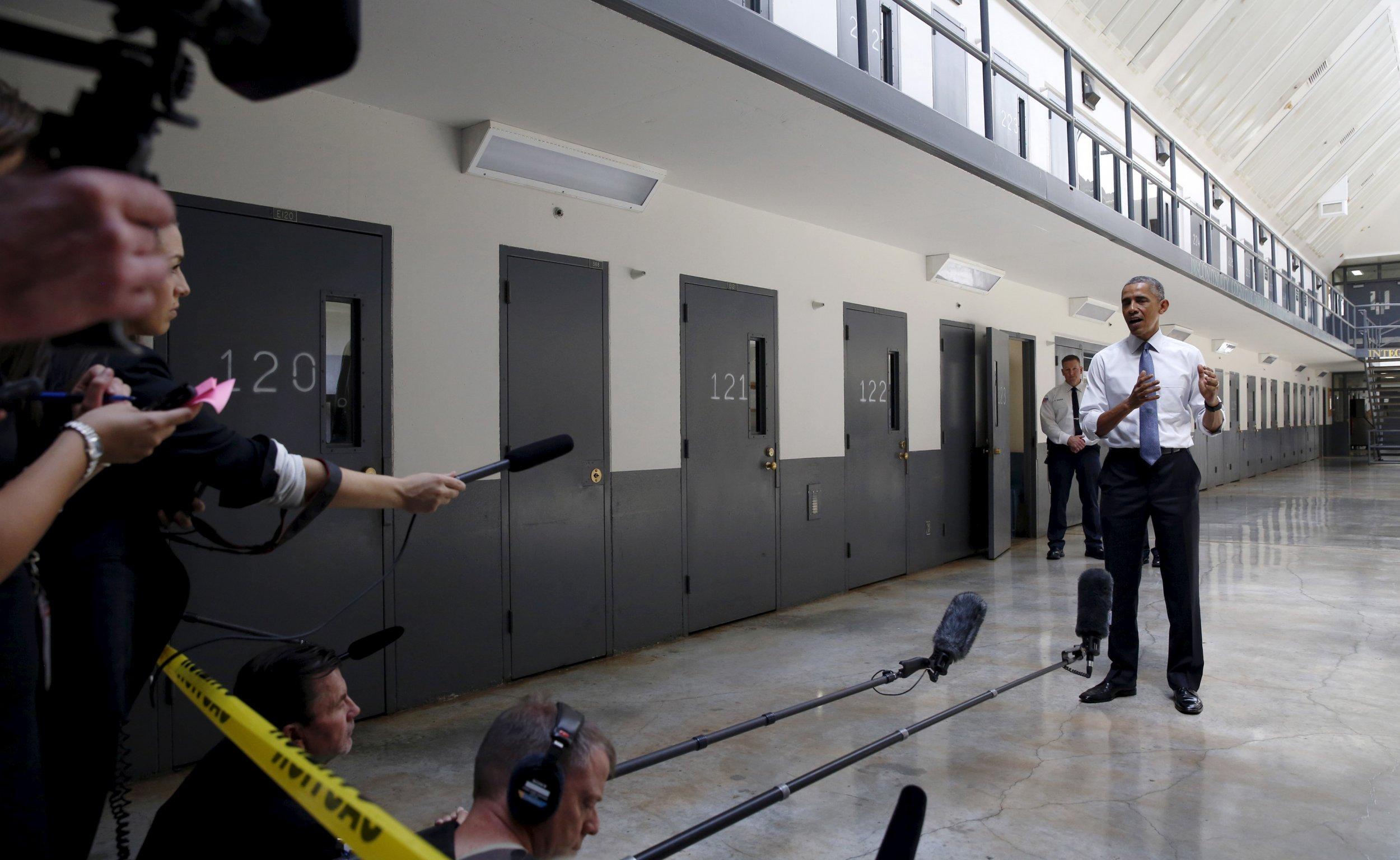0731_obama_prisons