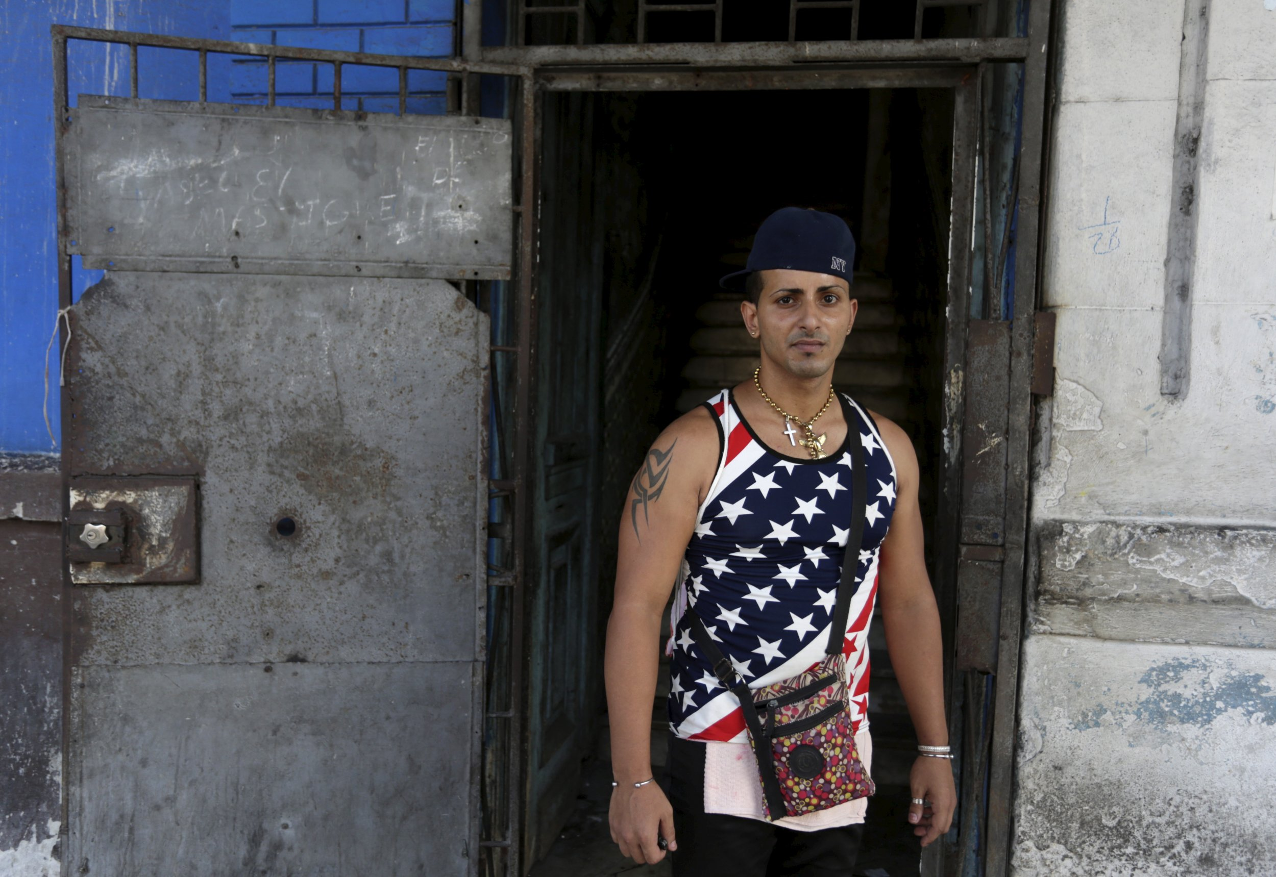 Cuba_Clinton_Embargo