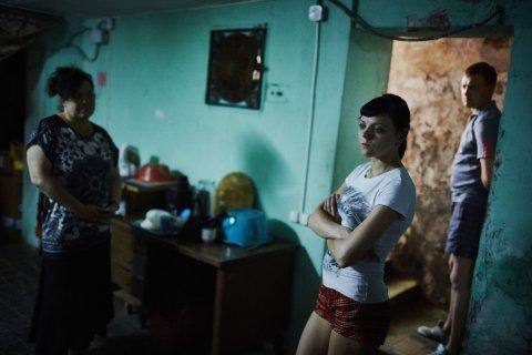 08_14_Donetsk_02