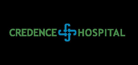 Credence Hospital