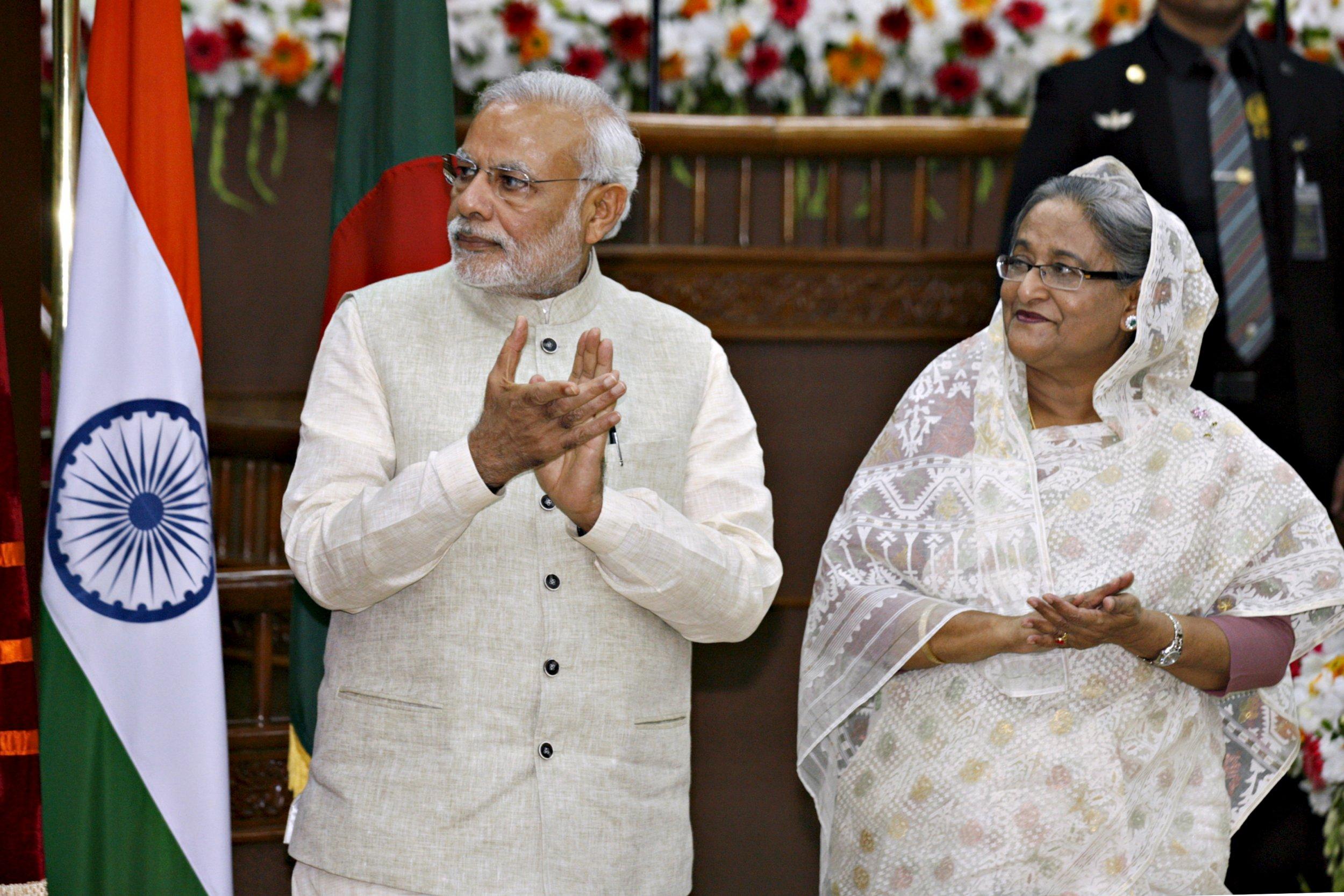 0731_ModiBangladesh