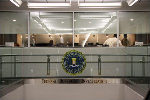 Minnesota Bureau of Criminal Apprehension  Home  Facebook
