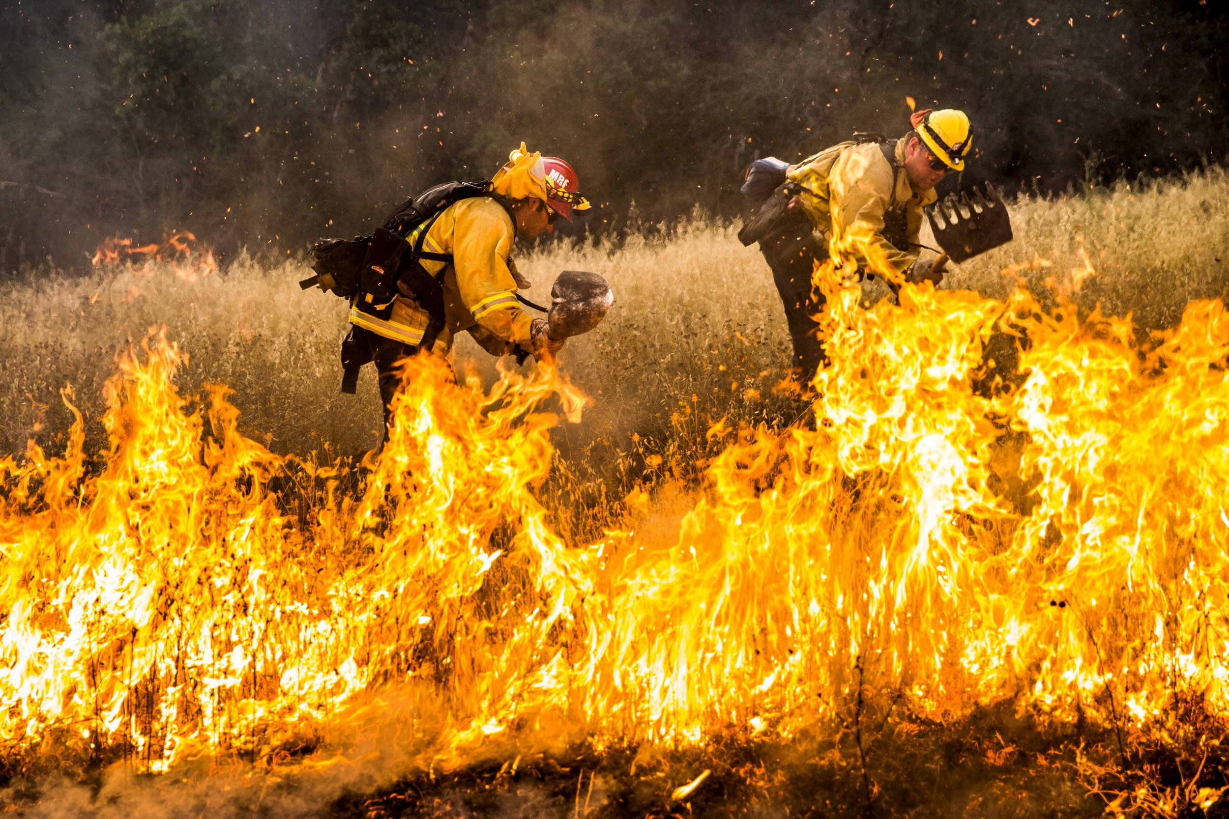 0802_california_wildfire