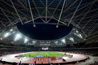 0802_athletics_doping