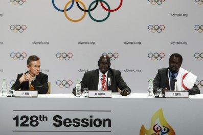 08_03_SouthSudanOlympics_01