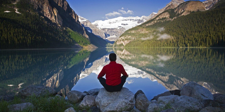 08_14_Meditation_01