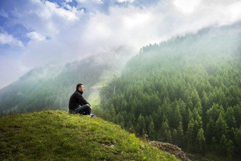 08_14_Meditation_04