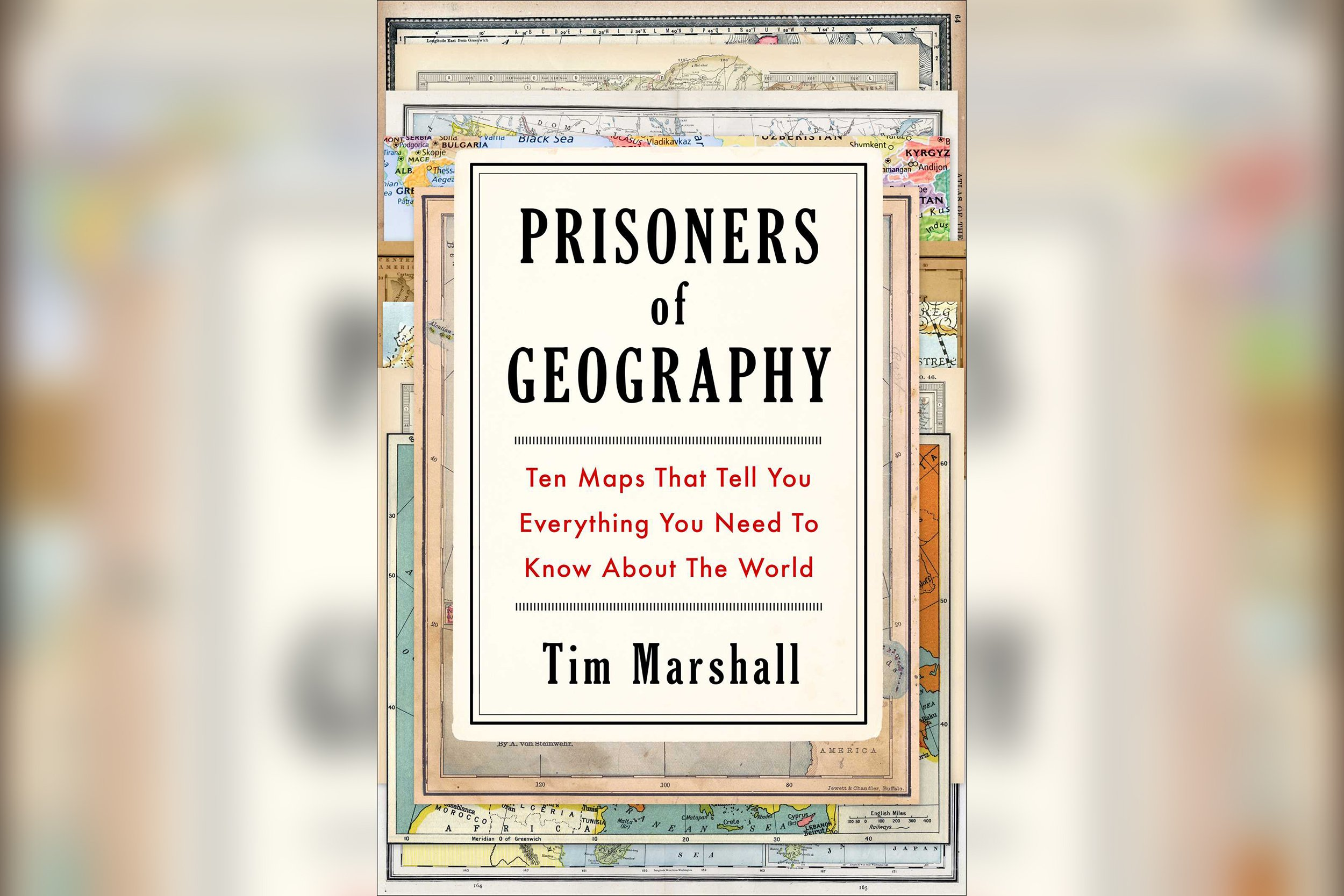 08_04_prisoners_of_geography_01